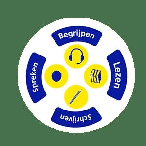BRULINGUA-SPREKEN-LEZEN-SCHRIJVEN