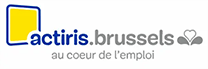 Brulingua_Actiris_Logo_FR_OPTIMIZE