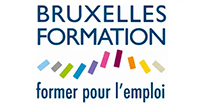 Brulingua_Bruxelles_Formation_Logo_OPTIMIZE