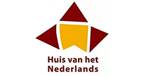 Brulingua_logo_Huis_Van_Nederlands_OPTILIZE